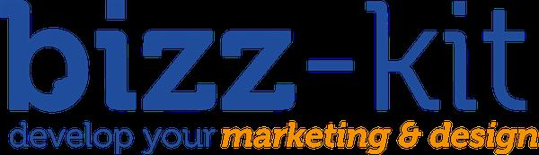 Bizz Kit