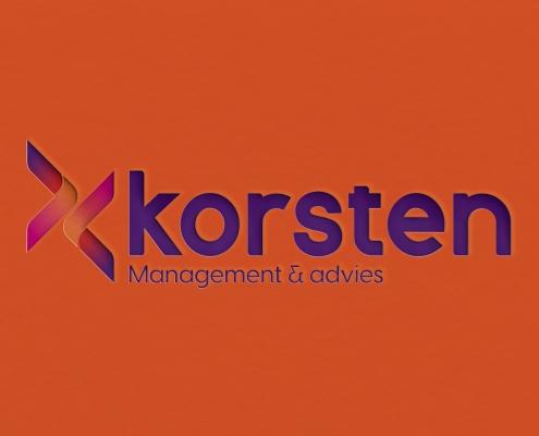 Korsten Management & Advies